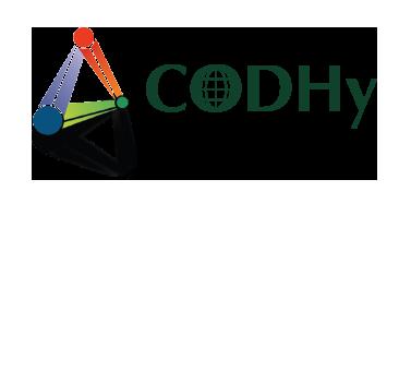 CODHy