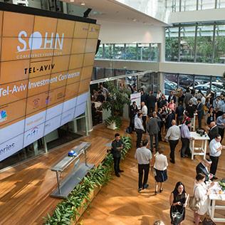 Sohn Conference