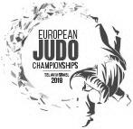 Judo Champions