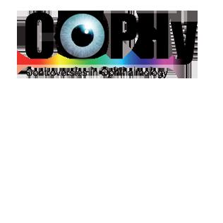 COPHy