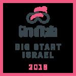 Big Start 2018