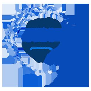 THE SENIOR EUROPEAN JUDO CHAMPIONSHIPS